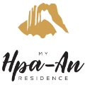 My Hpa-An Residence by Amata | Amata Hotel Group Myanmar