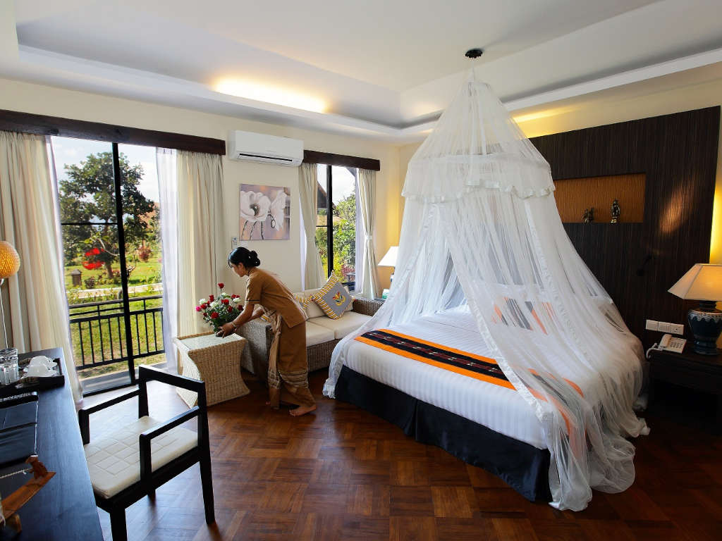 /images/room/amata-inle-resort-deluxe6.jpg