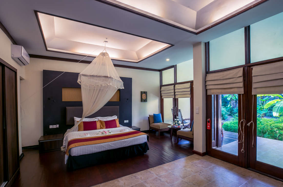 /images/room/amata-ngapali-resort-superior-room5.jpg
